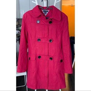 Tommy Hilfiger Winter Coat!